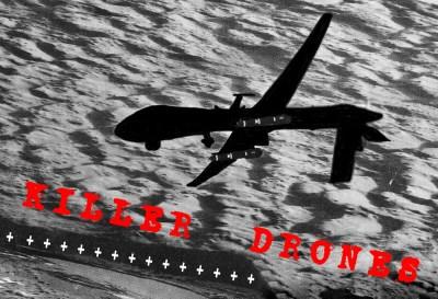 killer-drones-photo-400pxw